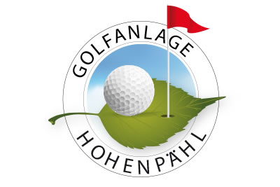 Golf Club Hohenpähl e.V.