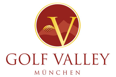 Golf Valley