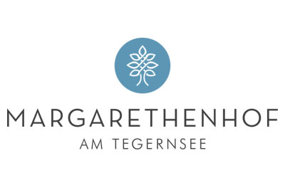Margarethenhof am Tegernsee