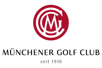 Münchener Golf Club